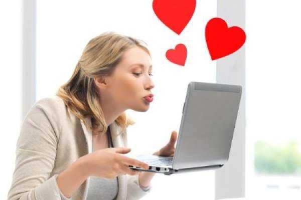 Работа в интернете для девушек на сайте знакомств работа вебкой для парней